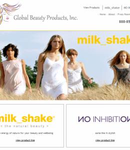 global-beauty-products.com