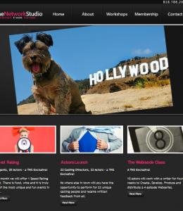 yourstudioproductions.com