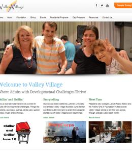 valleyvillage.org