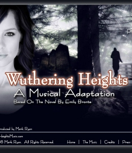 wutheringheightsmusic.com