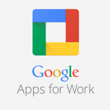 google-apps-for-work